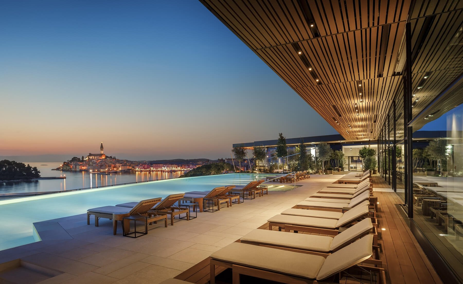 Maistra Collection Hotels